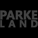 Parkeland - Parke Modelleri