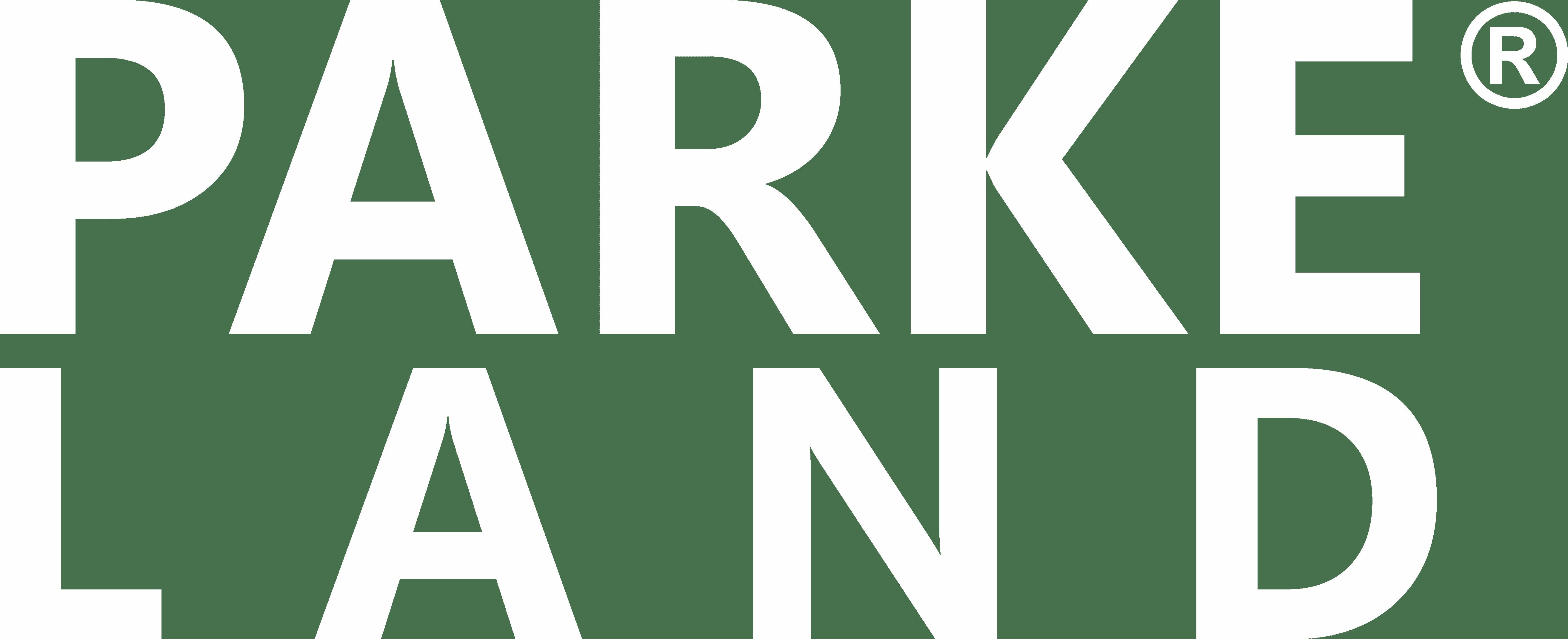PARKELAND Parke Modelleri Parke Fiyatları